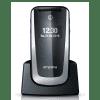 Emporia select ældretelefon
